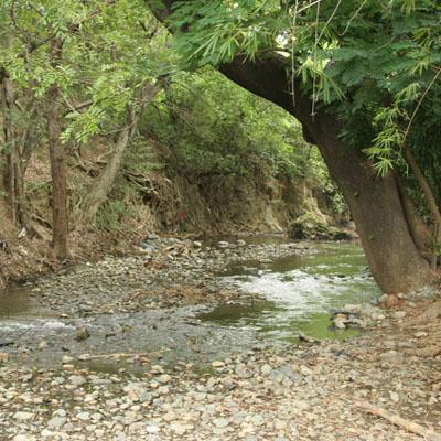 Morazan-El-Progreso-Guatemala-Rios