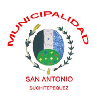 Municipalidad-San-Antonio-Suchitepéquez