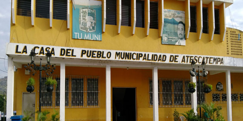 municipalidad-de-atescatempa-jutiapa