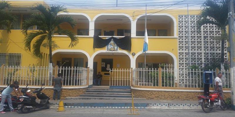 municipalidad-de-sanarate-el-progreso