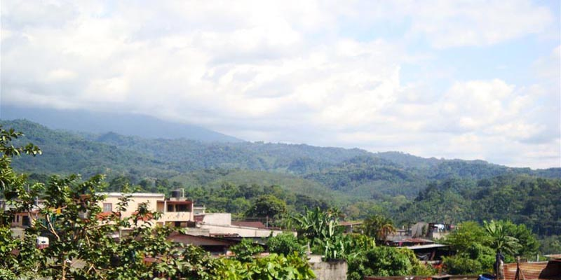 Municipio-Chicacao-Guatemala-Suchitepéquez