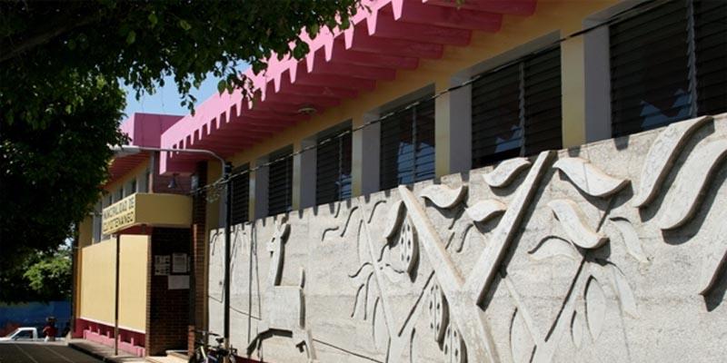 Municipio-Cuyotenango-Suchitepéquez-Guatemala