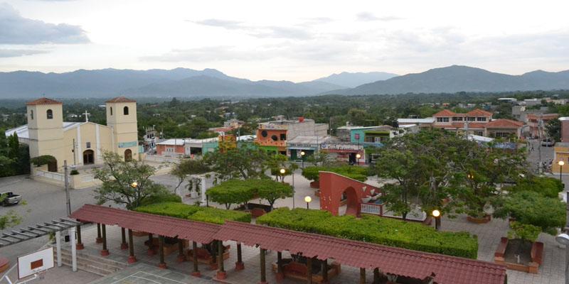 Municipio-Estanzuela-Zacapa-Guatemala