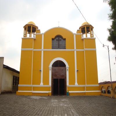 Municipio-San-Bernardino-Suchitepéquez
