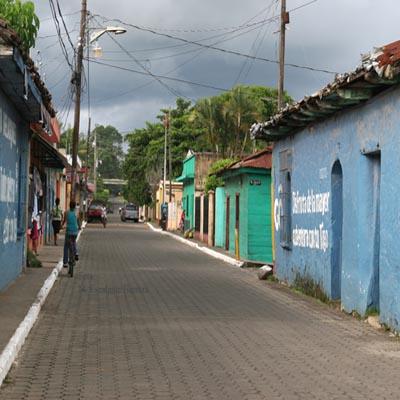 Municipio-San-Jose-El-Idolo-Suchitepequez-poblado