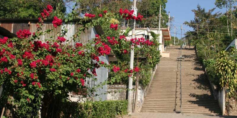 Municipio-San-Juan-Bautista-Suchitepequez