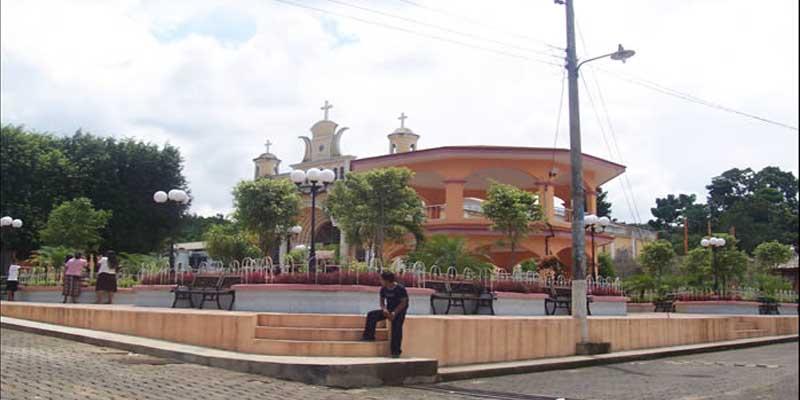 Municipio-San-Miguel-Panan-Suchitepequez