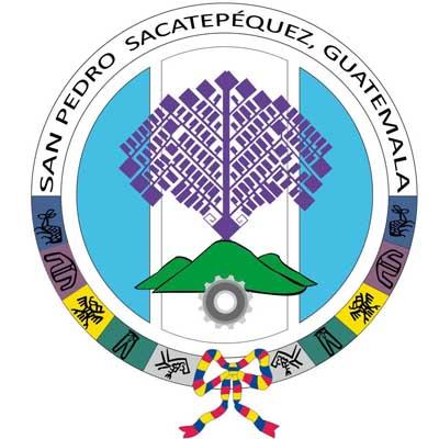 Municipio-San-Pedro-Sacatepquez-Guatemala