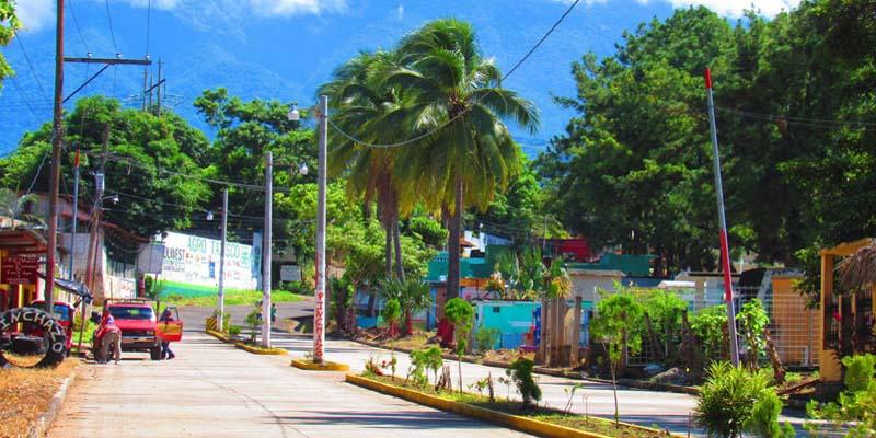 Municipio-Taxisco-Santa-Rosa-Guatemala