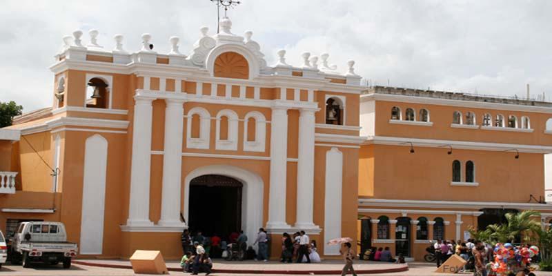 Municipio-Villa-Nueva-Guatemala