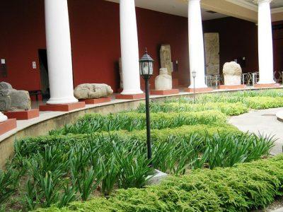 museo-nacional-de-arqueologia-y-etnologia-guatemala