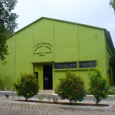 museo-de-estanzuela-zacapa-guatemala