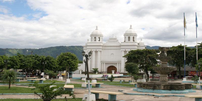 Nueva-Santa-Rosa-Santa-Rosa-Iglesia