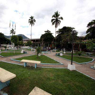 Nueva-Santa-Rosa-Santa-Rosa-Parque