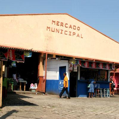 Nuevo-San-Carlos-Retalhuleu-Mercado