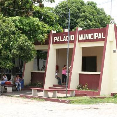 palacio-municipal-usumatlan