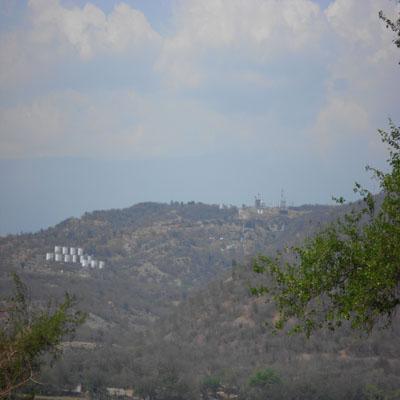 panoramica-el-jicaro-el-progreso