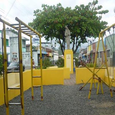 Parque-Municipal-Patulul-Suchitepéquez