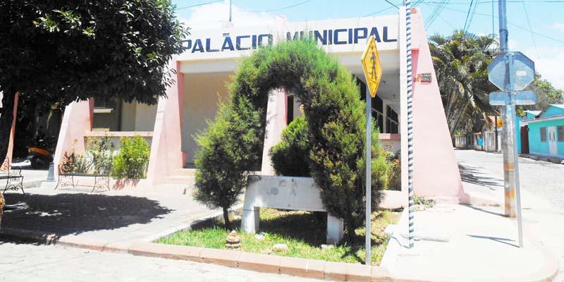 parque-municipal-usumatlan-zacapa