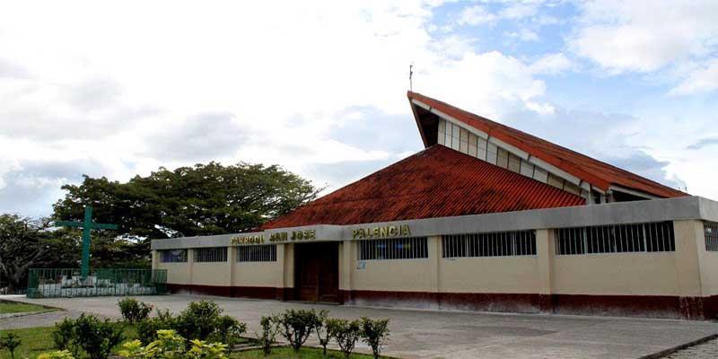 Parque-Municipio-Palencia-Guatemala