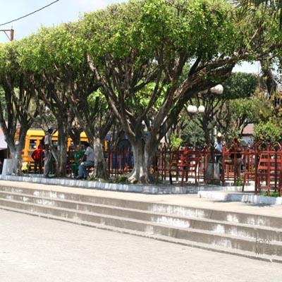 Parque-Municipio-Tiquisate-Escuintla