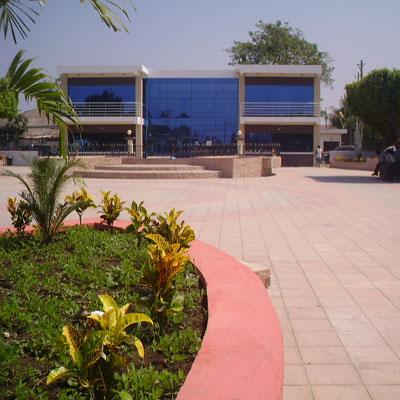Parque-Nueva-Concepción-Escuintla