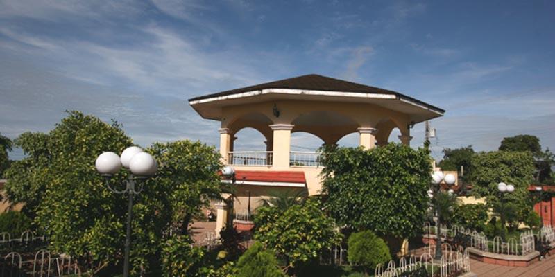 Parque-Pueblo-Nuevo-Suchitepequez