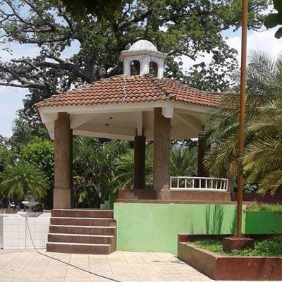 Parque-San-Agustín-Acasaguastlán