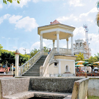 Parque-San-Felipe-Retalhuleu