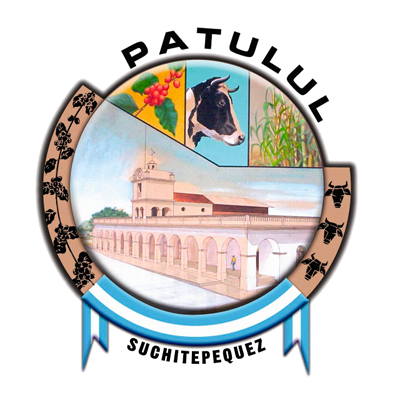 Patulul-Municipalidad-Patulul-Suchitepéquez