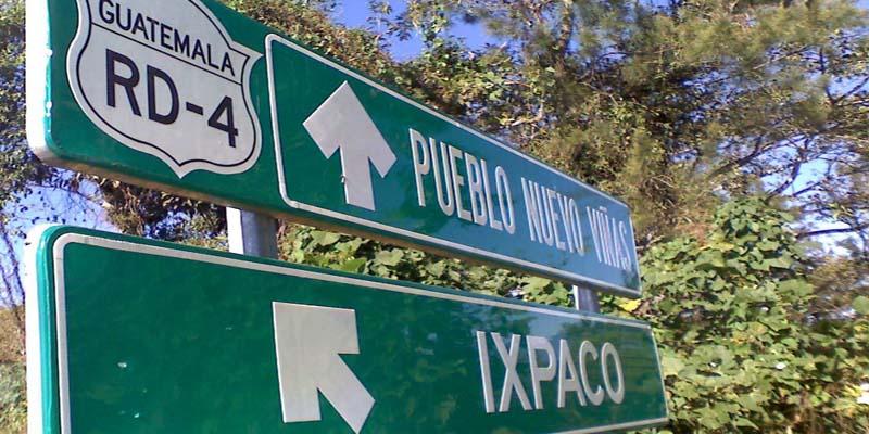 Pueblo-Nuevo-Vinas-Santa-Rosa