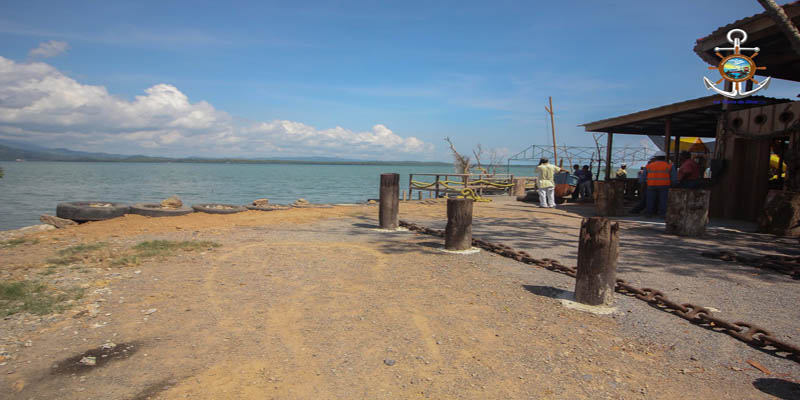 Puerto Barrios Photos - TripAdvisor 59