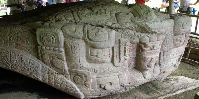 quirigua-arqueologia-guatemala