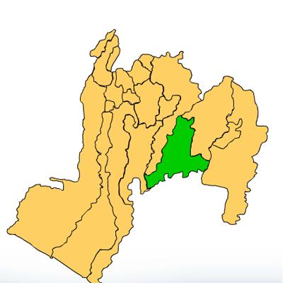 Río-Bravo-Suchitepéquez-Mapa