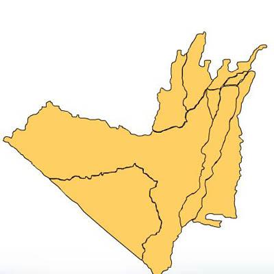retalhuleu-guatemala-mapa