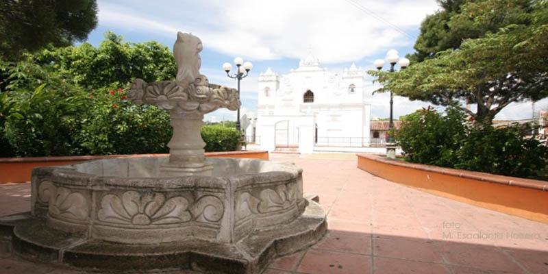 Rio-Hondo-Zacapa-Guatemala