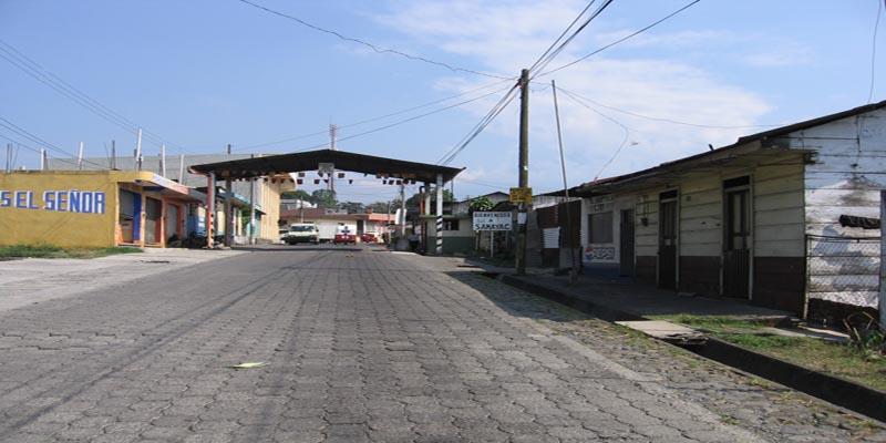 Samayac-Municipio-Suchitepéquez-Guatemala