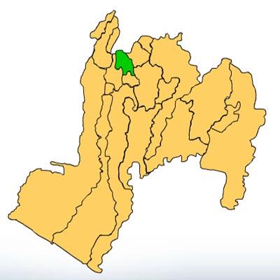Samayac-Suchitepequez-Guatemala-Ubicacion