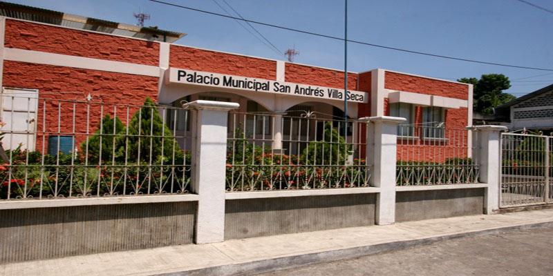 San-Andres-Villa-Seca-Retalhuleu