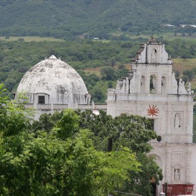San-Cristóbal-Acasaguastlán-El-Progreso