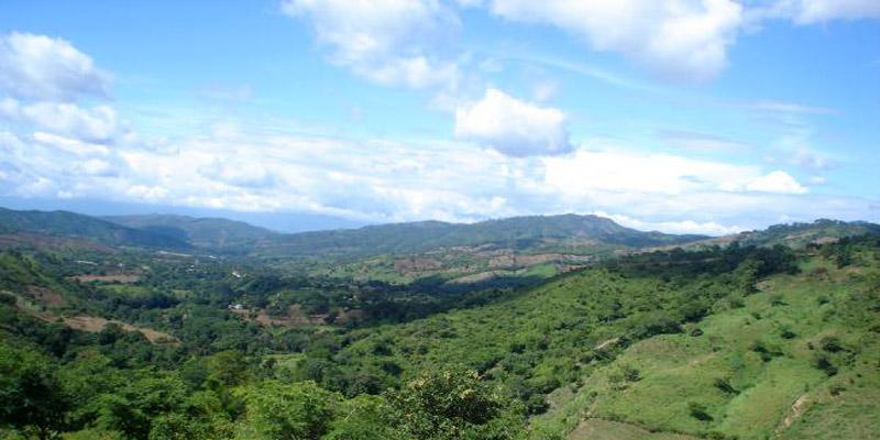 san-diego-municipio-zacapa-guatemala