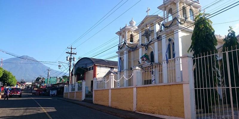 San-Francisco-Zapotiltan-Suchitepequez-Guatemala