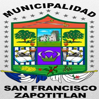 San-Francisco-Zapotlitlán-Guatemala-Municipalidad