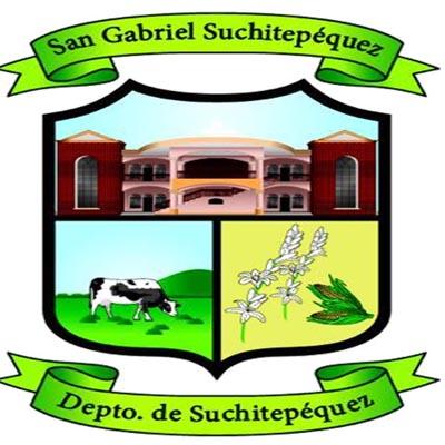 San-Gabriel-Departamento-Suchitepequez-Guatemala