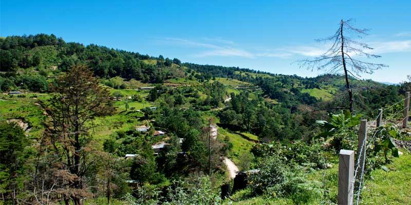 San-Jose-Pinula-Departamento-Guatemala