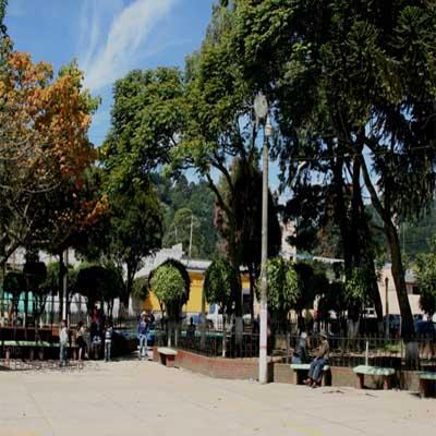 San-Jose-Pinula-Guatemala