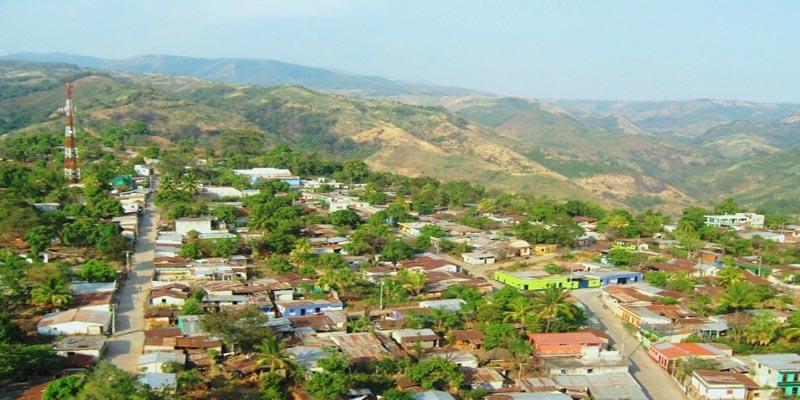 San-Juan-Tecuaco-Santa-Rosa
