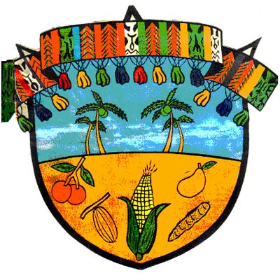 San-Lorenzo-Guatemala-Suchitepéquez