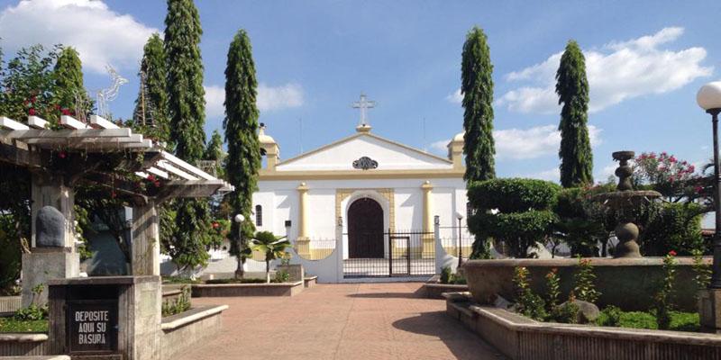 San-Sebastián-Retalhuleu-Guatemala