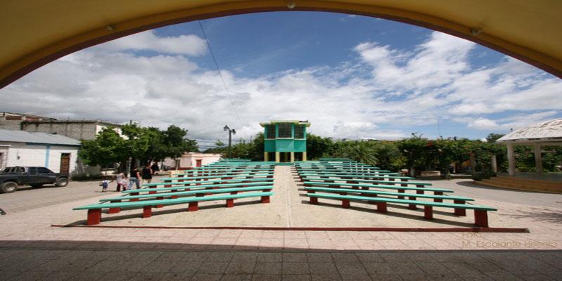 Sansare-El-Progreso-Guatemala